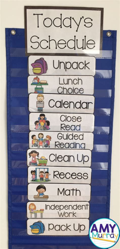 visual schedule 1000 ideas about visual schedules on autism autism classroom and social stories