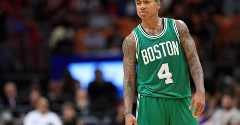 Boston Celtics bomb threat: Hoax call about plane carrying ...