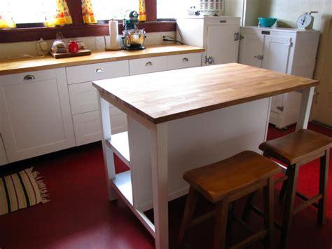 stenstorp kitchen island ikea stenstorp kitchen island table nazarm com