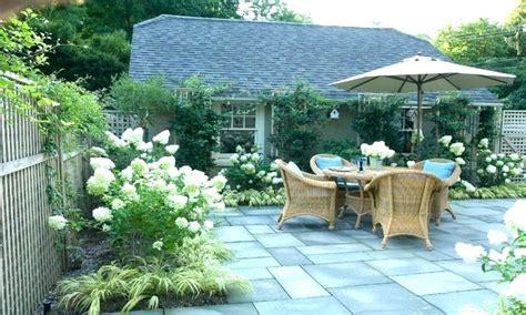 condo landscaping ideas patios ideas landscaping onlinemarketing24 club