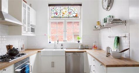 kitchen renovation ideas australia the 6 most popular kitchen layouts homes to