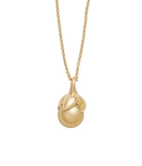 kalung emas 24 karat update info harga mutiara lombok murah di toko perhiasan mutiara