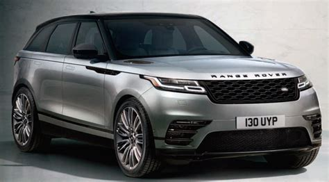 Auto-brochures.com|land Rover Car & Truck Pdf Sales