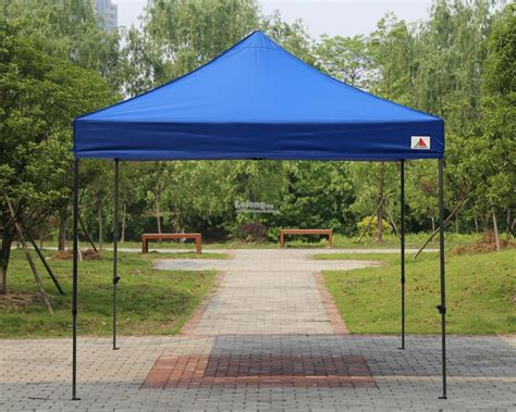 commercial canopy ft tent pm