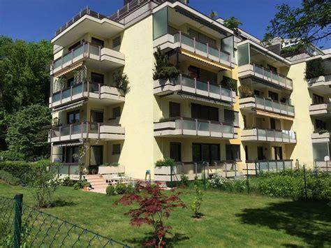 Wohnung Mit Garten Salzburg by Sonnige 2 Zimmer Gartenwohnung In Leopoldskron Salzburg