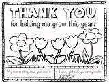 Teacher Coloring Appreciation sketch template
