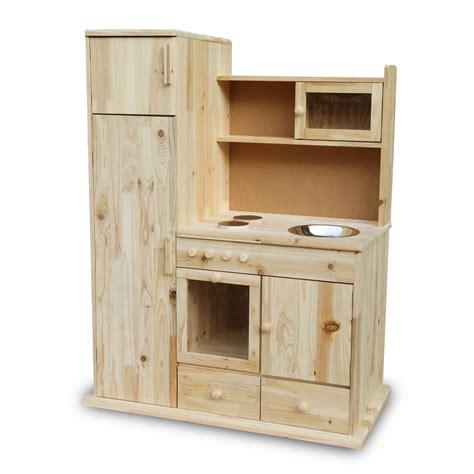 fabriquer cuisine en bois jouet fabriquer cuisine enfant lavabo fabriquer une pompe
