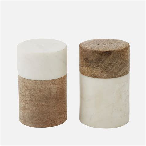 home goods salt l eliot salt pepper shaker academy home goods academy