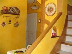 chambre bleu et jaune emejing chambre jaune et bleu gallery lalawgroup us