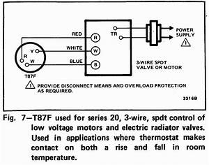 Chromalox Heater Wiring Diagram Sample