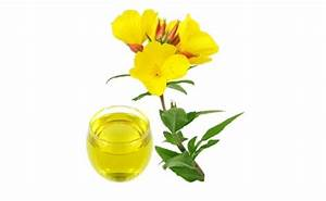 How To Cure Arthritis Naturally - Lady Care Health  Rheumatoid Arthritis Evening Primrose
