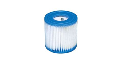 Intex Swimming Pool Easy Set Filter Cartridge Replacement
