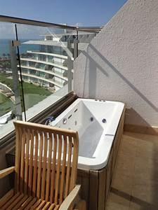 Mini Whirlpool Balkon : whirlpool balkon comite ~ Watch28wear.com Haus und Dekorationen