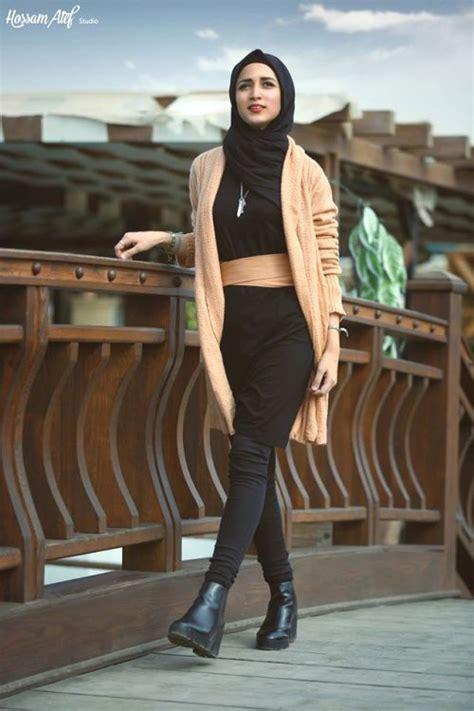 pin  kim davis  hijab style   hijab trends