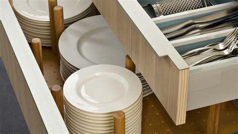 accessoire de rangement cuisine comment ranger ses ustensiles de cuisine