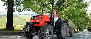 Mini Traktor Mit Frontlader : traktor same solaris 35 45 55 traktoren mini same ~ Kayakingforconservation.com Haus und Dekorationen
