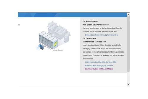 baixar backup online de quickbooks login
