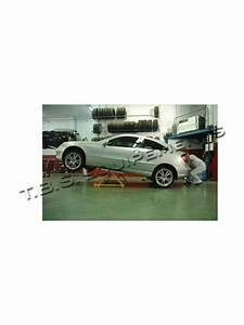 Garage Vallauris : equipement de garage ponts elevateurs slection tbs matriel et equipement de garage auto ~ Gottalentnigeria.com Avis de Voitures
