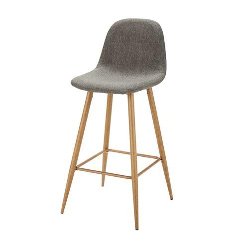 maison du monde chaise de bar chaise de bar maison du monde galerie des idées de