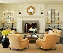 Living Room Seating Arrangements Create Order With Symmetry Pairs Of Small Bedrooms Bedroom Furniture Arrangement Furniture Arrangement Liked The Story Share It With Friends Small Kitchen Kitchen 3d Kitchen Planner Furniture Lowes Kitchen