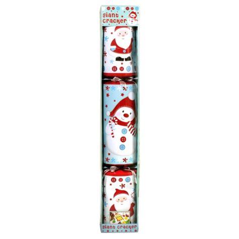 top 28 jumbo christmas crackers giant minions
