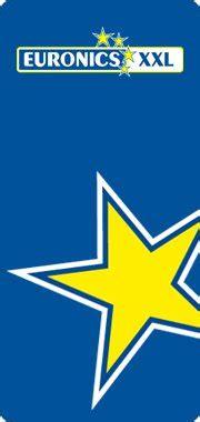 euronics spiess elektro markt st rot home