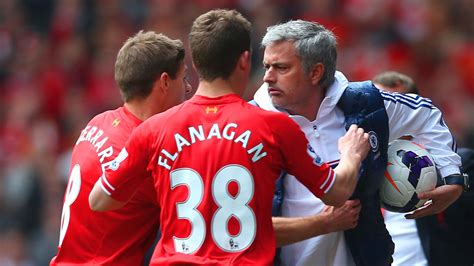 — liverpool fc (@lfc) august 28, 2021. Liverpool Chelsea 2014 Highlights