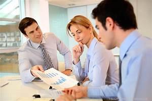 Rechnung Formulieren Dienstleistung : wie erstelle ich einen business plan praktisch erkl rt ~ Themetempest.com Abrechnung