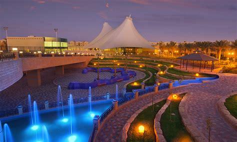 al nakhla residential resort  website   top