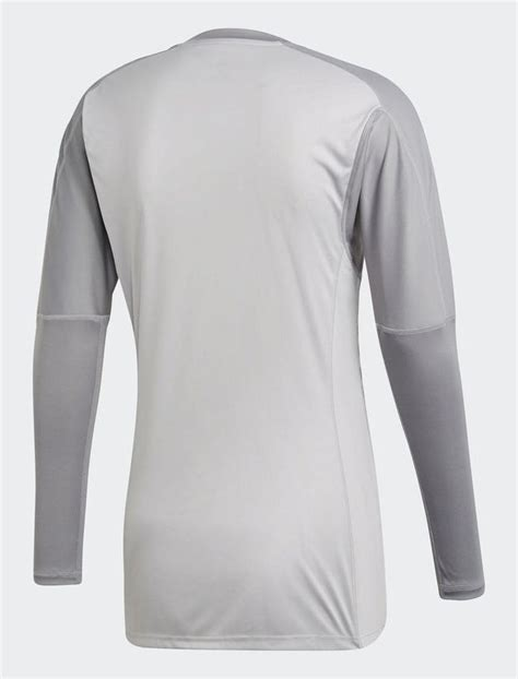bayern monaco portiere bayern monaco maglia portiere 2018 19 official store
