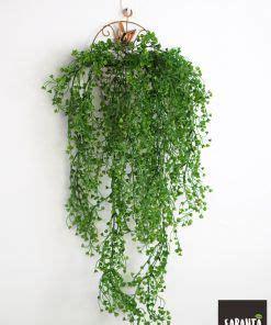 ต้นไม้ปลอม แต่งบ้าน ต้นไม้ปลอมติดผนัง ราคาถูก จัดส่งฟรี   สีเขียว, แต่งบ้าน, ของแต่งบ้าน