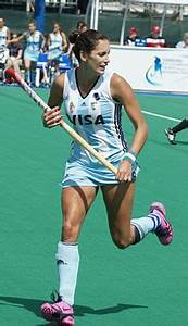 FIH Player of the Year Awards - Wikipedia