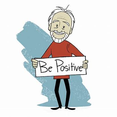 Positive Tee Stay Strong Chemotherapy Animation Currently