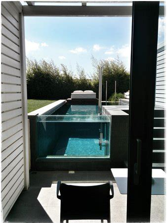 chambre avec piscine priv馥 chambre avec piscine privee amazing home ideas freetattoosdesign us
