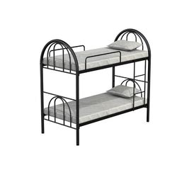 bunk bed wholesaler wholesale dealers  india