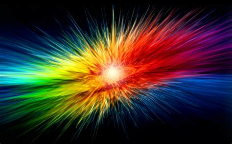 Abstract 1080p Wallpaper For Pc by 1080p Wallpaper Abstract 183 Free Stunning Hd