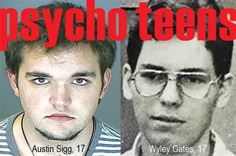 court date  austin reed sigg crime magazine