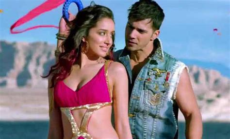 Movie Review 'abcd 2' Is A Step In The Right Direction