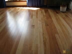 unique wood floors stained wood flooring vs wood flooring