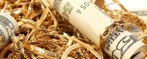 sell gold jewelry  greater memphis arkansas