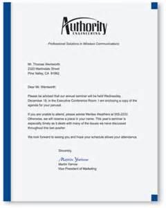 diy wedding programs authority letterhead papers paperdirect