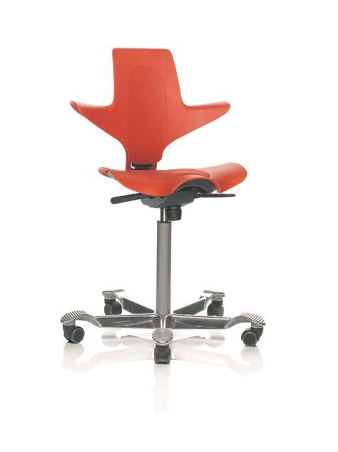hag capisco puls 8010 ergonomic chair