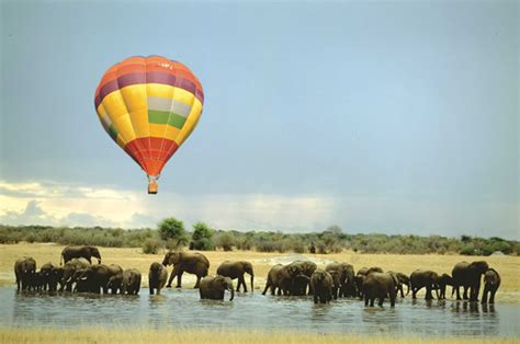 life   ordinary girl destination love africa