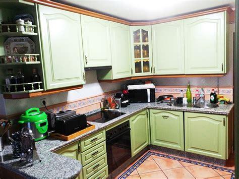 restauracion de muebles de cocina la tienda de garcia hijos
