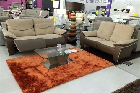 canape relax tissu canapé relaxation modèle 604 e chateau d 39 ax marseille 13