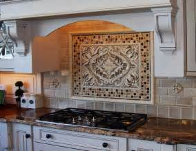 vintage kitchen tile backsplash unique kitchen backsplash tiles ideas of easy kitchen backsplash tile ideas 2017 kitchen