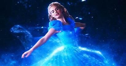 Cinderella Action Classic Disney Tale Movieweb Fairy
