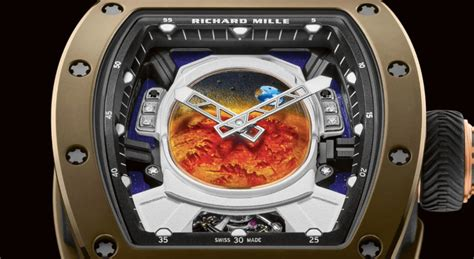 すごい Pharrell Williams Richard Mille Watch Price - ジャスラトーム