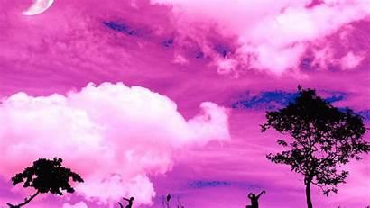 Pink Desktop Backgrounds Background Definition Mobile