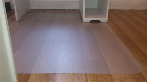 Floor Ls Ikea Dublin by Ikea Kolon Floor Protector For Sale In Dublin 8 Dublin